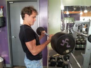 petoskey gym2