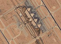 250px-Riyadh-airport